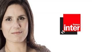Virginie Rozière s'exprime sur les lanceurs d'alerte