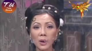[Karaoke] Hat voi Cam Tien (Tinh Su Bach Thu Ha)