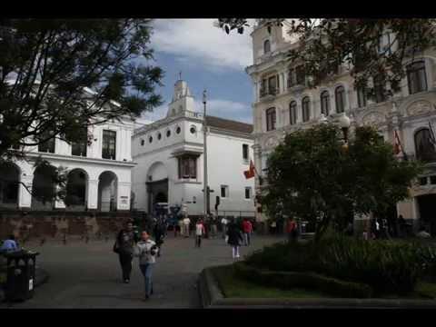 Ecuador  Medical Mission Trip