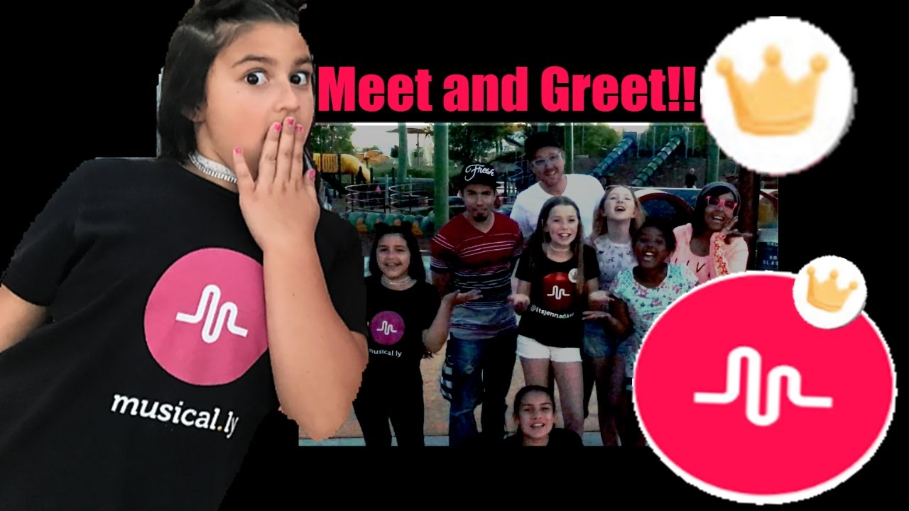 Las vegas musically lively meet and greetvlog 52 youtube las vegas musically lively meet and greetvlog 52 m4hsunfo