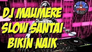 Download Lagu Dj Maumere Slow Bikin Naik Bos!!!! mp3