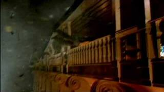Category 7- The End of the World 2005 trailer thumbnail