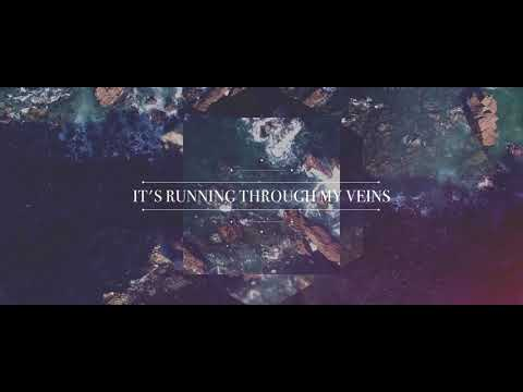 "We Are Messengers - ""My Victory"" (Official Lyric Video)"