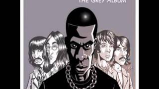 Jay Z Danger Mouse Subliminal Message The Grey Album Track 12 Interlude2 Backwards