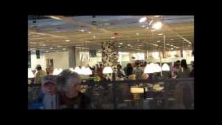 Kiev Visits IKEA #3(, 2013-02-06T02:24:25.000Z)