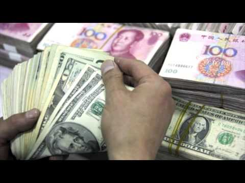 Asian Financial crisis 1997 documentary
