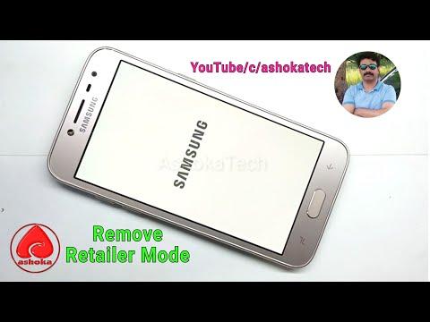 Download Remove Samsung Retail Mode Galaxy S6 Edge Plus G928p MP3