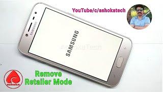 Convert Live Demo S7 Edge into Galaxy S7 Edge officiel How