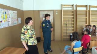 Пожарная безопасность в школе , д(, 2011-07-09T10:02:15.000Z)