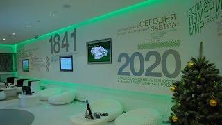 Заработок в интернете от 1500 рублей в день за 10 минут! Быстрый заработок в интернете!