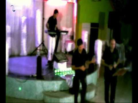 Medya Music,xanime le xanime,2013 indir