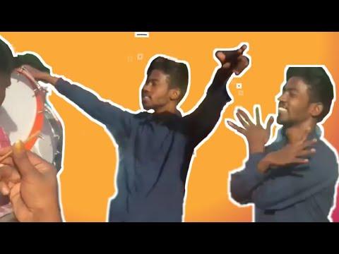TAMTE | INDIAN INSTRUMENT | TAMTE MUSIC DANCE | ANNAMMA VESERJAN IN BANGALORE | JAYANAGAR | 2017