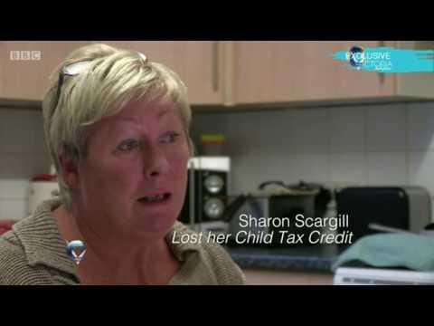 Concentrix Tax Credits Scandal