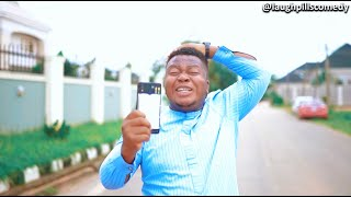 Download Laughpillscomedy - When you try to impress a Benin Slayqueen, wait for it. (LaughPillsComedy)