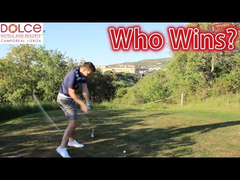 all-comes-down-to-this....-camporeal-golf-resort---part-3