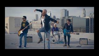Beto Vargas  - Ya No Queda Nada (Official Video)