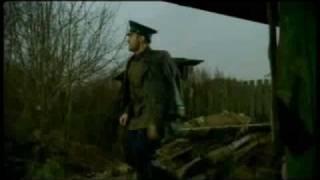М.Круг-Катя (1).mp4(, 2010-01-06T07:56:50.000Z)