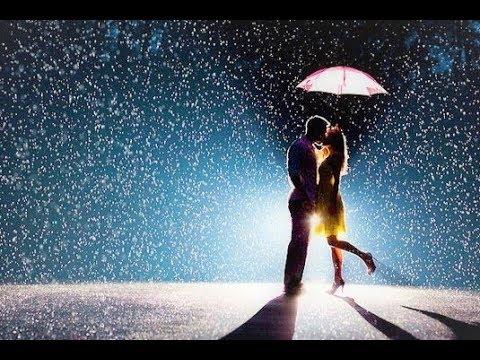 """Не отрекаются любя"" на английском (Do Not Renounce, When You In Love)"