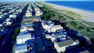 3110 wesley avenue ocean city nj listed by the bader collins associates