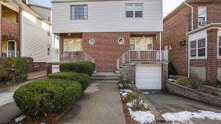 Real Estate Video Tour | SOLD! | Bronx, NY 10465 | Home For Sale