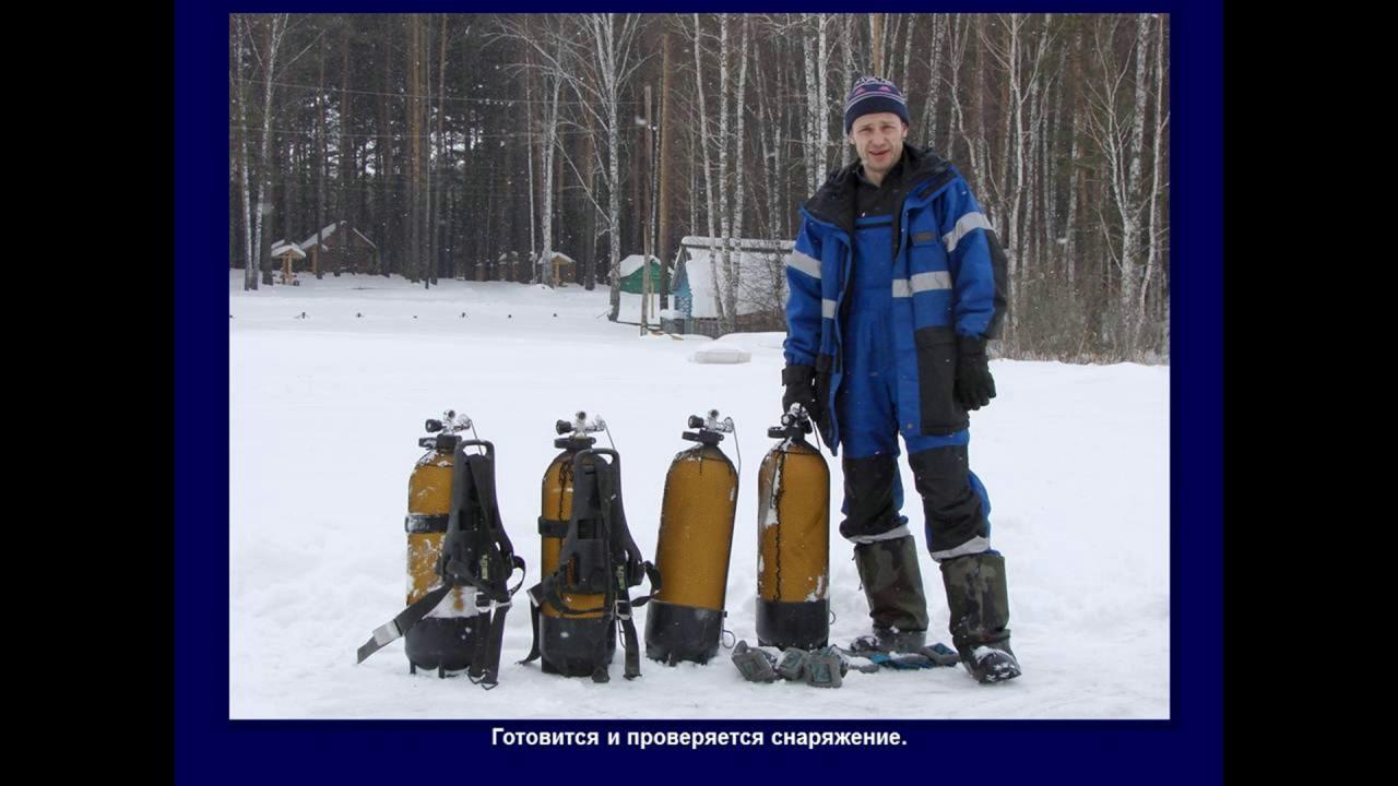 Поварёнок.ру салат из огурцов на зиму