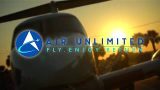 Air Unlimited 30