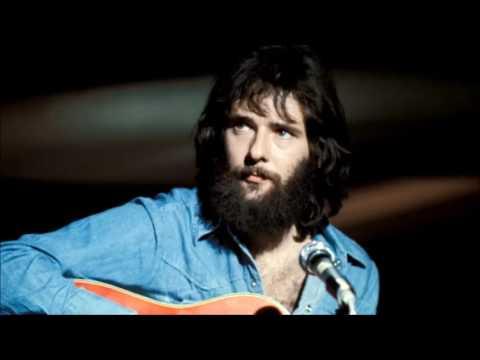 Maxime Le Forestier en concert [1973]