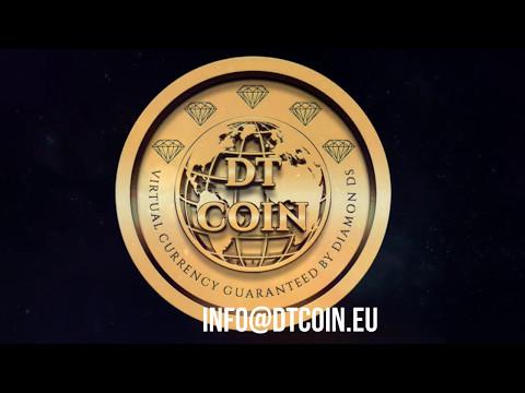 DT COIN WEBINAR 11MAGGIO