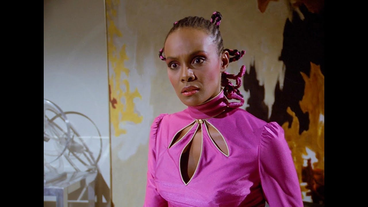 Discussion on this topic: Hayley Mills (born 1946), tamara-dobson/