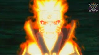 Repeat youtube video Naruto Tribute AMV - My Demons