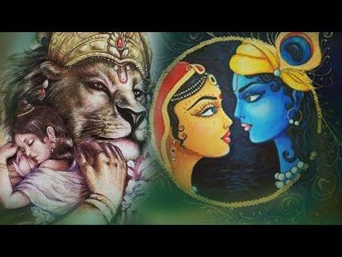 Hare Rama Hare Krishna ISKCON Dhun   Best ISKCON Dhun   Popular Krishna Bhajan and Dhun