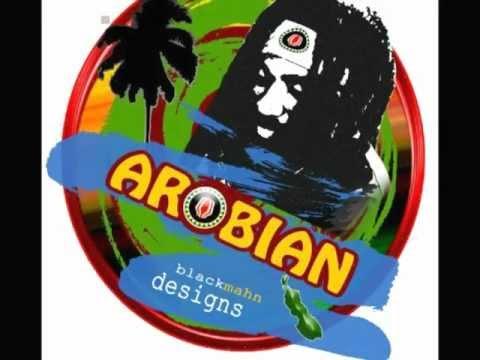 Avinai- Moniman (PNG Music, Autonomous Region Of Bougainville)