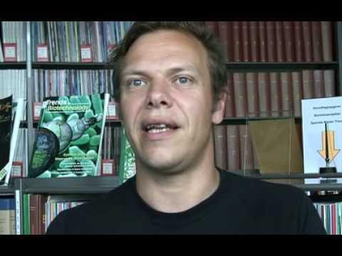 Johan Olsen
