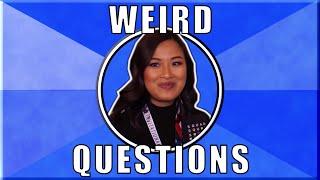 Rainbow Six Siege Pros Answer Some Weird Questions: Interro, FoxA, Magnet, Lusty, Julio & Guille