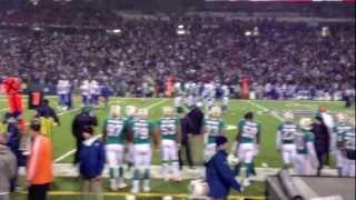 Buffalo Bills 13th Man