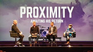 JACK HIBBS DISCUSSING PROPHECY 1-24-2019