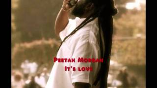 part.3 -**Never Love Another** mixtape - by Raggadikal Sound