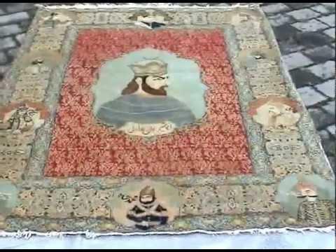 Perserteppich Köln fliegender teppich für niebel fdp tabriz antique carpet king