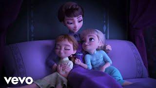 "Download Evan Rachel Wood - All Is Found (From ""Frozen 2""/Sing-Along)"