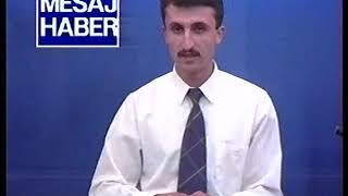 MesajTV'de 1994