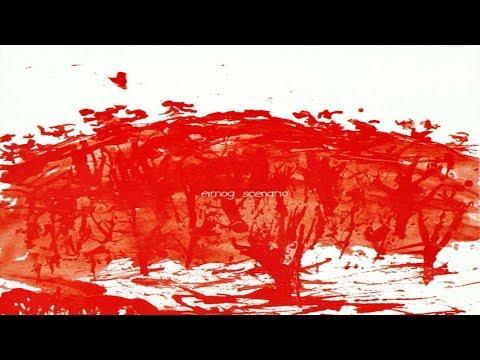 Eimog - Scenario [Full Album]