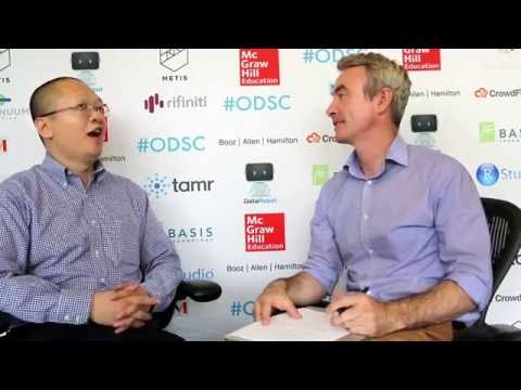 ODSC Interview with Owen Zhang