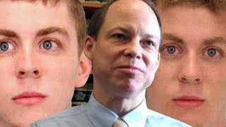 Brock Turner Judge Removed From New Sexual Assault Case