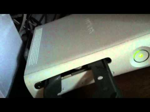 How to fix Xbox 360 disc error quick, easily and instantly