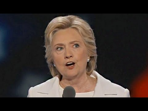 Hillary's Economic Justice Incompatible with Her Corporate Relationships