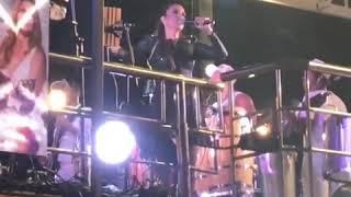 Baixar Ivete Sangalo canta O Amor Venceu, música nova que gravará com Marília Mendonça