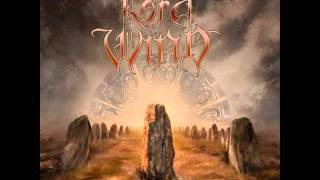 Lord Wind - Invisible Door To Oblivion