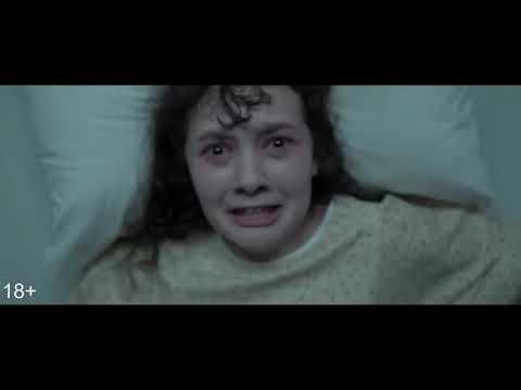 Слендермен (2018) — Русский трейлер Фильма Ужасов