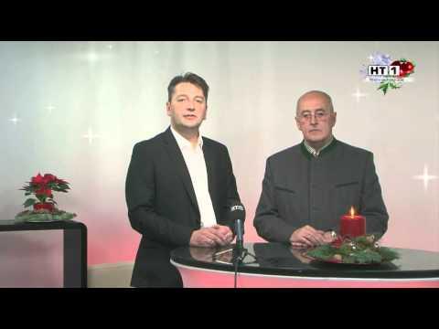 Georg Gattringer & Josef Hintermair   Aspach als Kulturhotspot