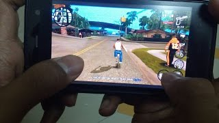 How to download san andreas from muzhiwan app in Android ||